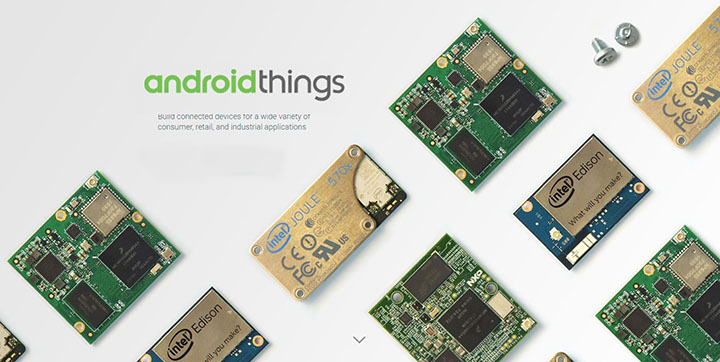 Android-Things-sale-a-la-luz